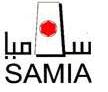 Société Arabe des Industries Métallurgiques, SAMIA  S.A